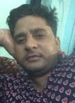 Jiddi Boy, 23  , New Delhi