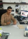 Jalbal, 27, Ipoh