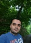 wisam alzafari, 35  , Frondenberg