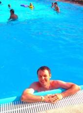 Vasiliy, 36, Russia, Yekaterinburg