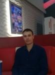 sasha, 29  , Buzau