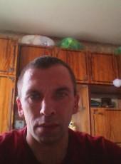 serega, 41, Russia, Nizhniy Novgorod