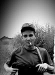 Makar, 20, Moscow