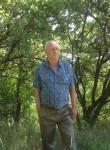 Yuriy, 68  , Rostov