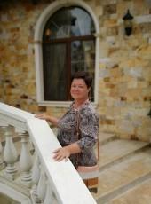 Vera, 45, Belarus, Minsk