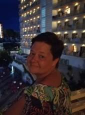 Vera, 44, Belarus, Minsk