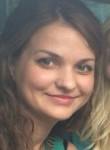 Карина, 30, Perm