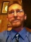 smitheelonnie, 56  , Little Rock