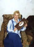 Olga, 44, Perm