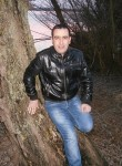 Лайд, 40  , Odessa