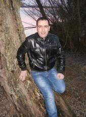 Лайд, 42, Ukraine, Odessa