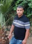 Housine, 27  , Oued Fodda