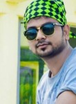 Bholu, 24  , Dalkola