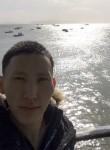 Fedor, 27  , Cheongju-si