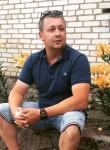 Vanya Yakubenok, 32  , Krupki