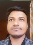 Arun, 34  , Mehekar