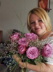 Marina Malutina, 43  , Geislingen an der Steige