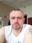 Dzhon, 41  , Stavropol