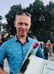 Aleksandr, 43  , Kharkiv