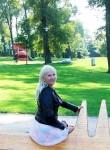 Viya, 55, Riga