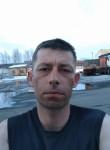 Grisha, 32  , Noyabrsk