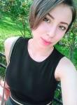 Katrin.Murr, 19  , Uglegorsk
