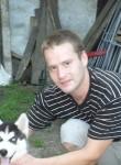 Ruslan, 31  , Yeniseysk