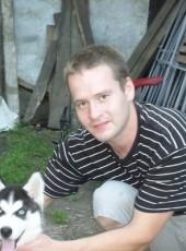 Ruslan, 33, Russia, Yeniseysk