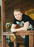Igor, 30  , Balashov