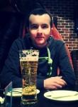 Sergey, 26  , Pervomaysk