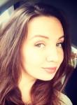 Kristi, 31  , Cheboksary
