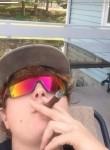 tyler, 25, Bangor
