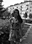 Ира, 29  , Zarechnyy (Ivanovo)