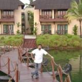 Murtaza, 37  , Dharangaon