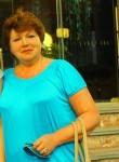 Vera, 59, Saint Petersburg