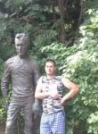 Arseniy, 36  , Gurevsk (Kemerovskaya obl.)