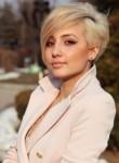 Mariya, 26  , Shelekhov