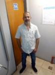 DANIEL, 49  , Buenos Aires