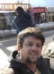 Mustafa, 37  , Bansko