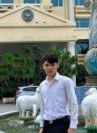 CJ, 20, Khon Kaen