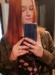 Ekaterina, 18, Nizhniy Novgorod