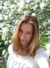 Tasha, 35, Russia, Moscow