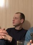 Sergey, 27  , Zimovniki