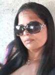 Milexy, 43  , Cardenas
