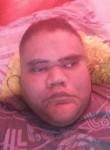 Everton CHAVES , 23, Diadema