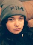 Влада Боднар, 19  , Kiev