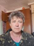 Sergey, 49, Klimovo