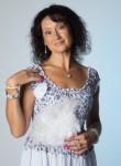 Svetlana, 55, Perm