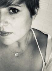 Vanesa, 39, Spain, Madrid