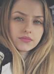 Kelly, 22  , Vienna